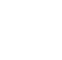 muffolio-Tomomi Takiyama portfolio website